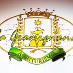 La Gramignana