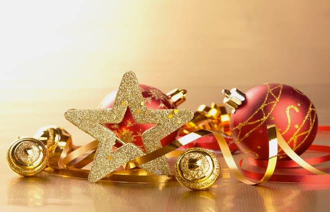Natale 2015 - La Gramignana